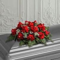 cojin funebre